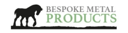 Bespoke Metal Products - handmade steel products for your home